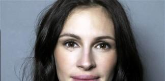 I Quattro personaggi più sexy della TV: da Julia Roberts a Clooney