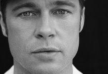 Brad Pitt scagionato dalle accuse di violenza sui figli
